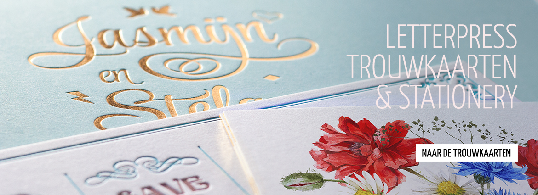 /trouwkaarten