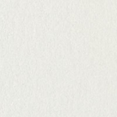 Katoen Letterpress-bord